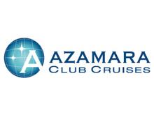 Azamara Club Cruises Alaska cruise July 2019 | Alaska Cruise