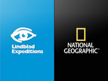 Lindblad-National Geographic Expedition