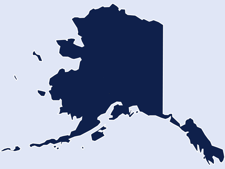 Azamara Club Cruises Alaska cruise July 2019   Alaska Cruise
